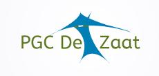 PGC De Zaat